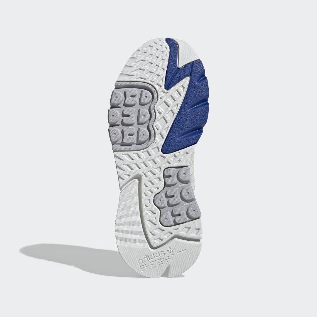 adidas Nite Jogger EE5910 04