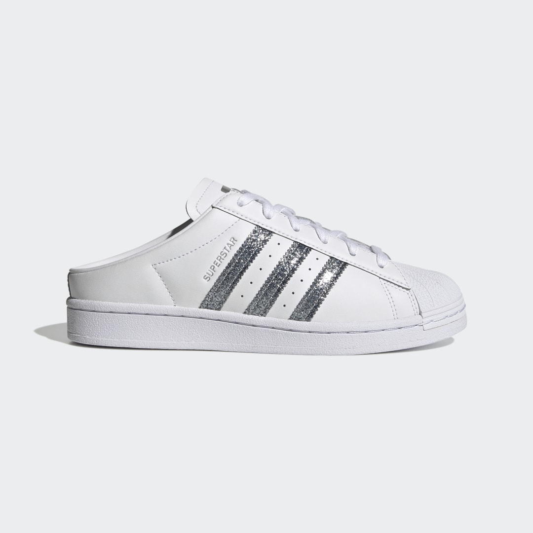 adidas Superstar Mule FZ2260 01