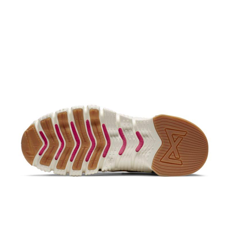 Nike Free Metcon 3 CJ6314-096 04