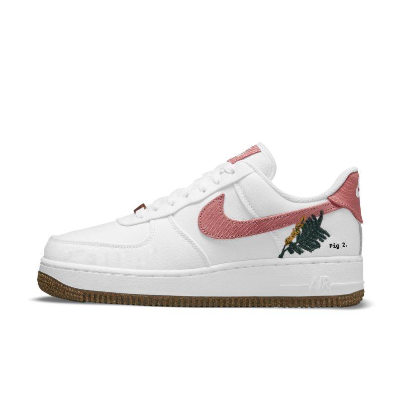 Nike Air Force 1 '07 SE CZ0269-101 01