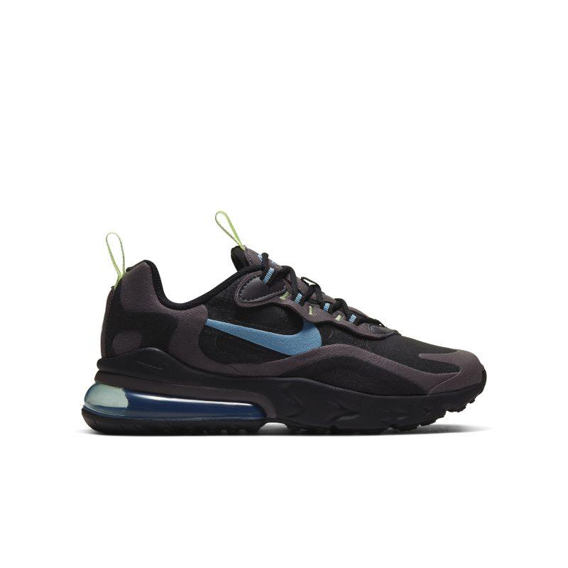 Nike Air Max 270 React BQ0103-012 03