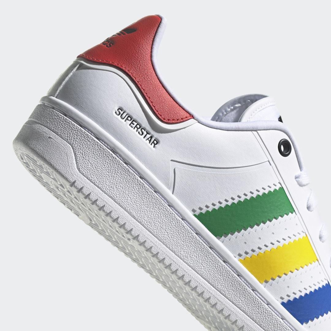 adidas Superstar OT Tech GV7573 05