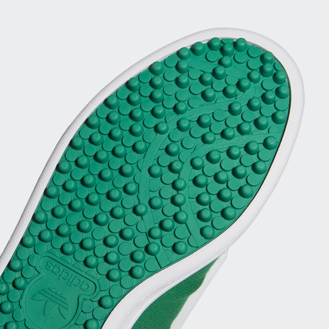 adidas Stan Smith Primegreen Limited Edition S29262 05