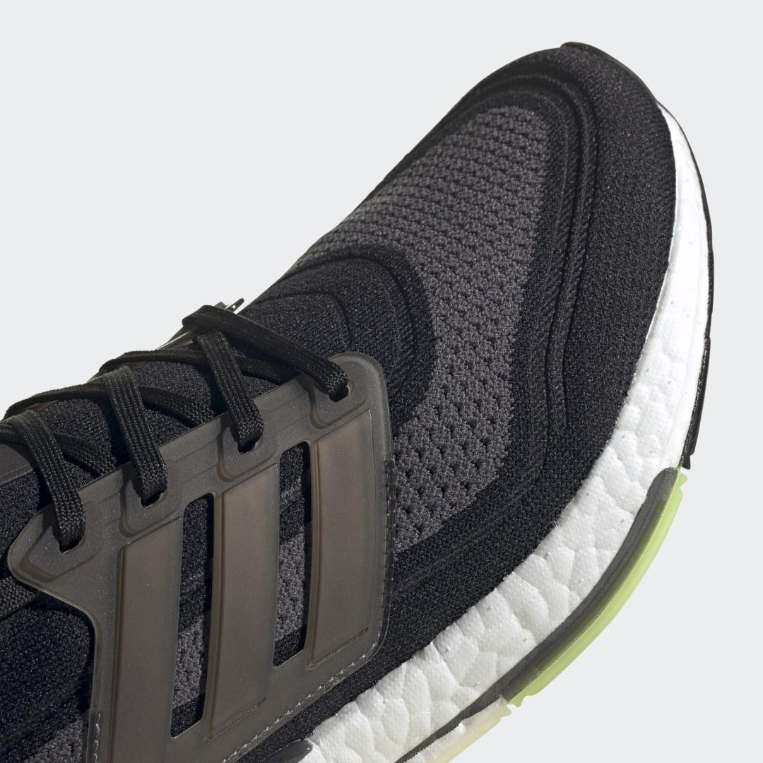 adidas Ultra Boost 21 FY0374 04