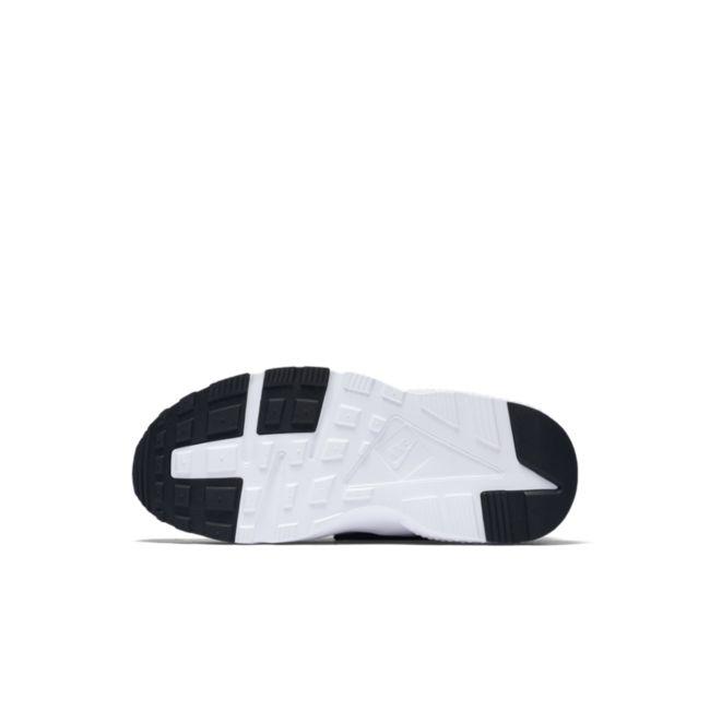 Nike Huarache Run 704949-015 02