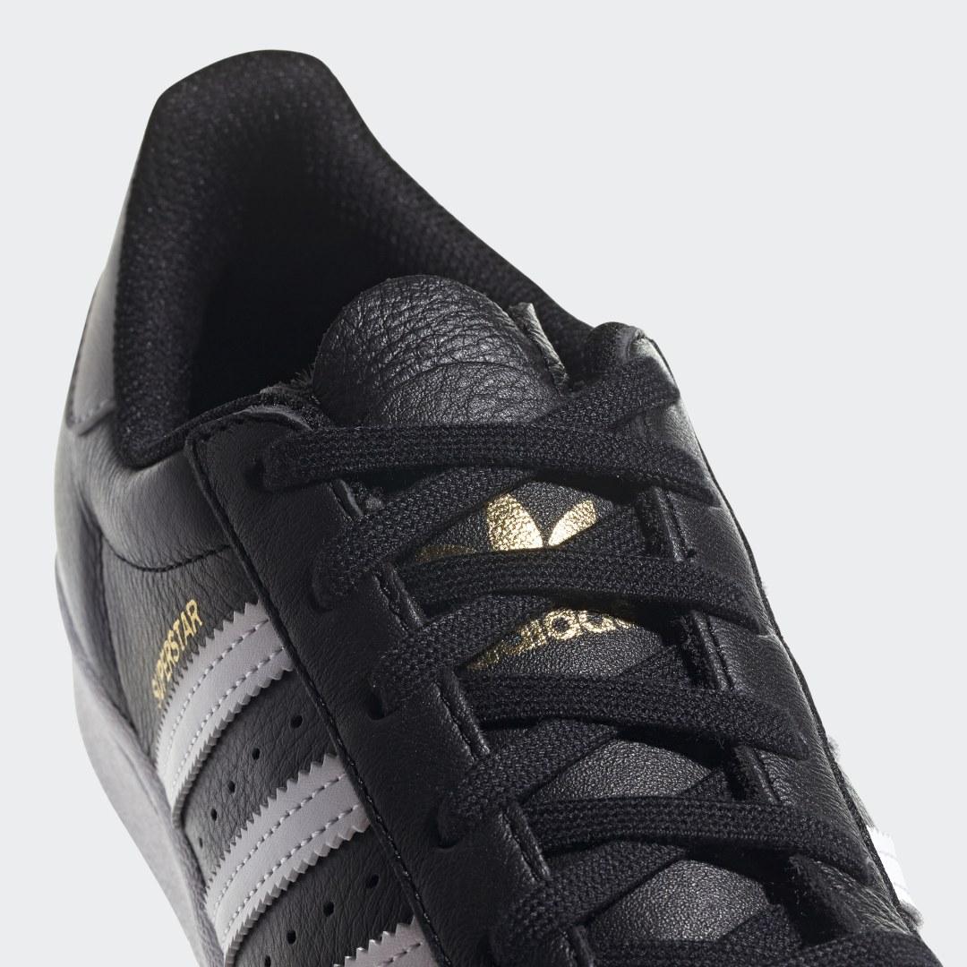 adidas Superstar H03905 05