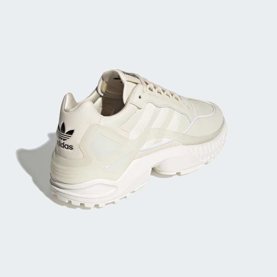 adidas ZX Wavian H01570 02