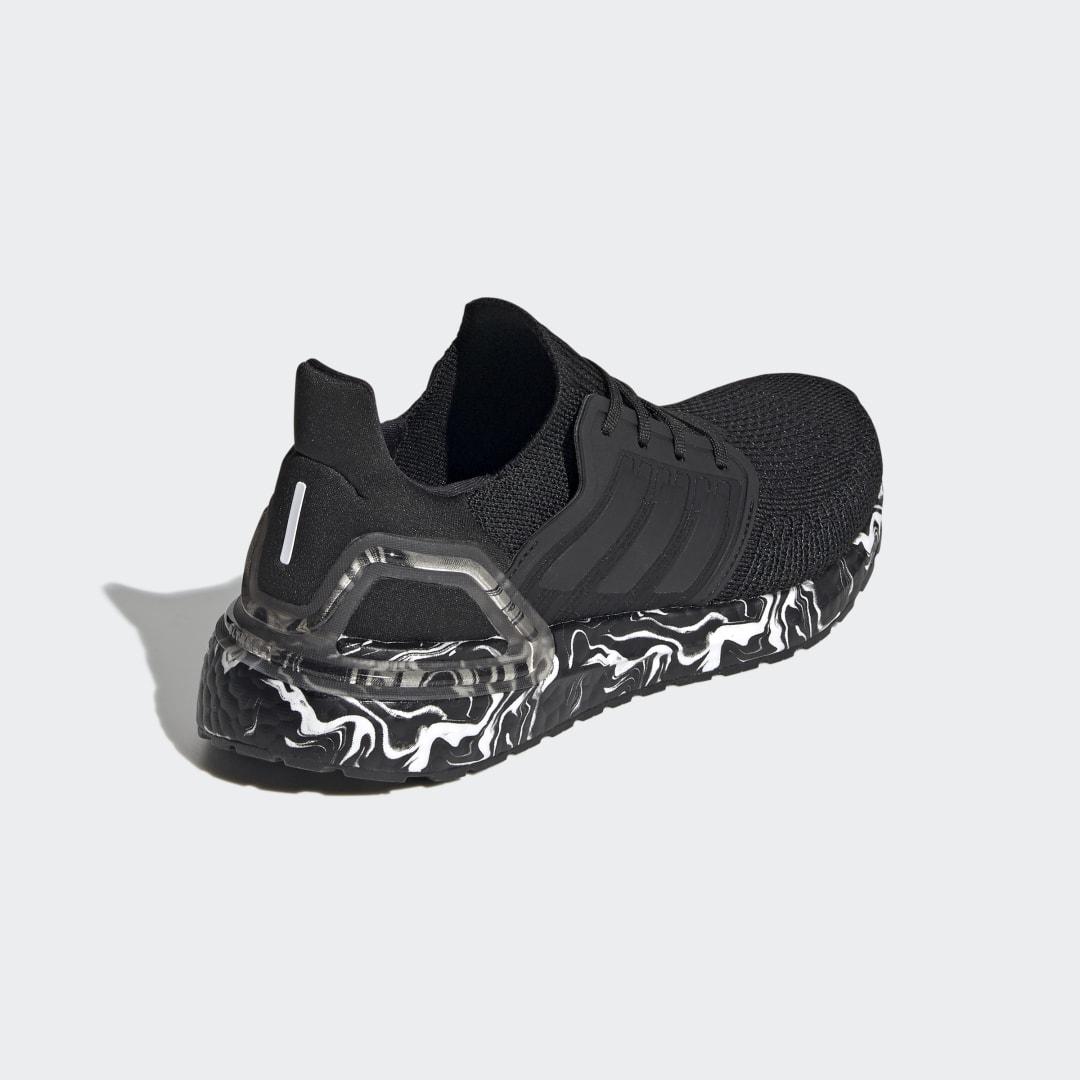 adidas Ultra Boost FW5720 02