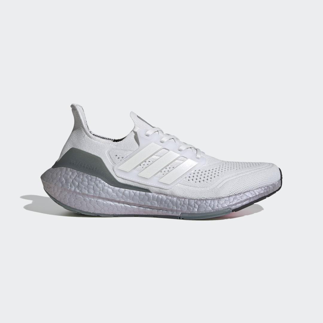 adidas Ultra Boost 21 FY0383 01