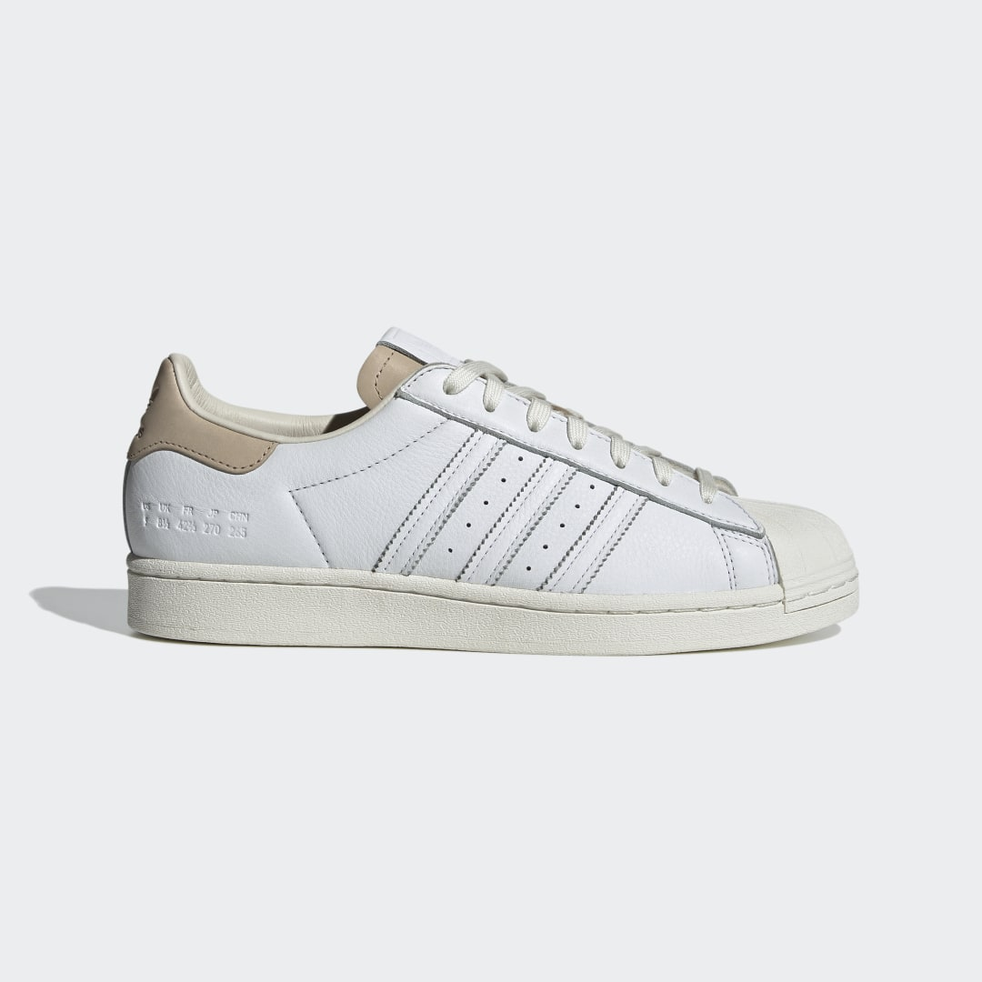 adidas Superstar FY5477 01