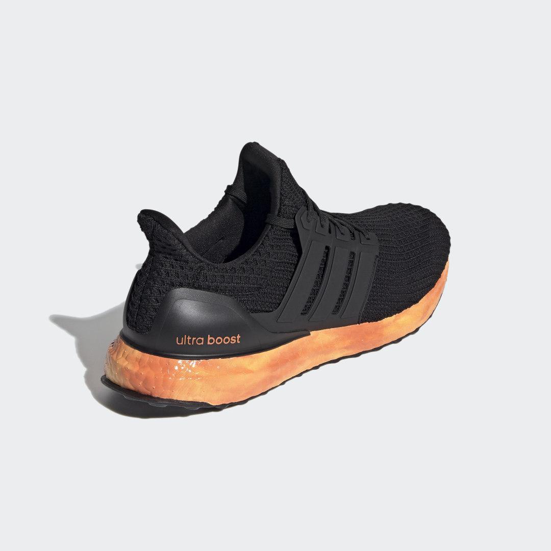adidas Ultra Boost 4 DNA GZ8816 02