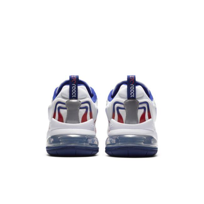 Nike Air Max 270 React ENG DA1512-100 02