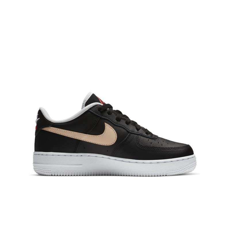 Nike Air Force 1 LV8 1 CN8536-001 03