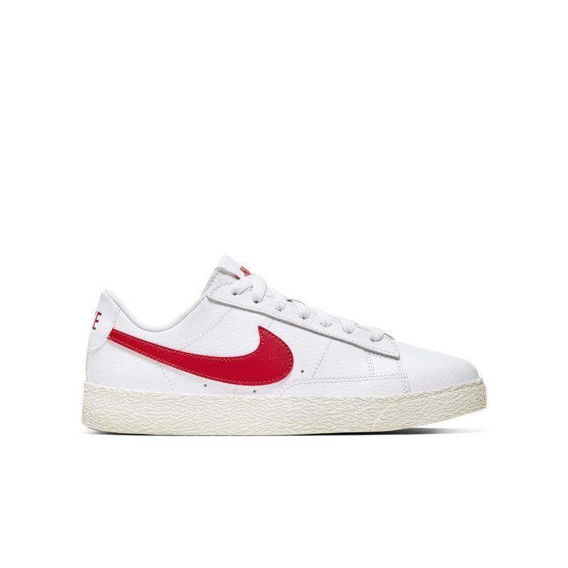 Nike Blazer Low CZ7106-100 03