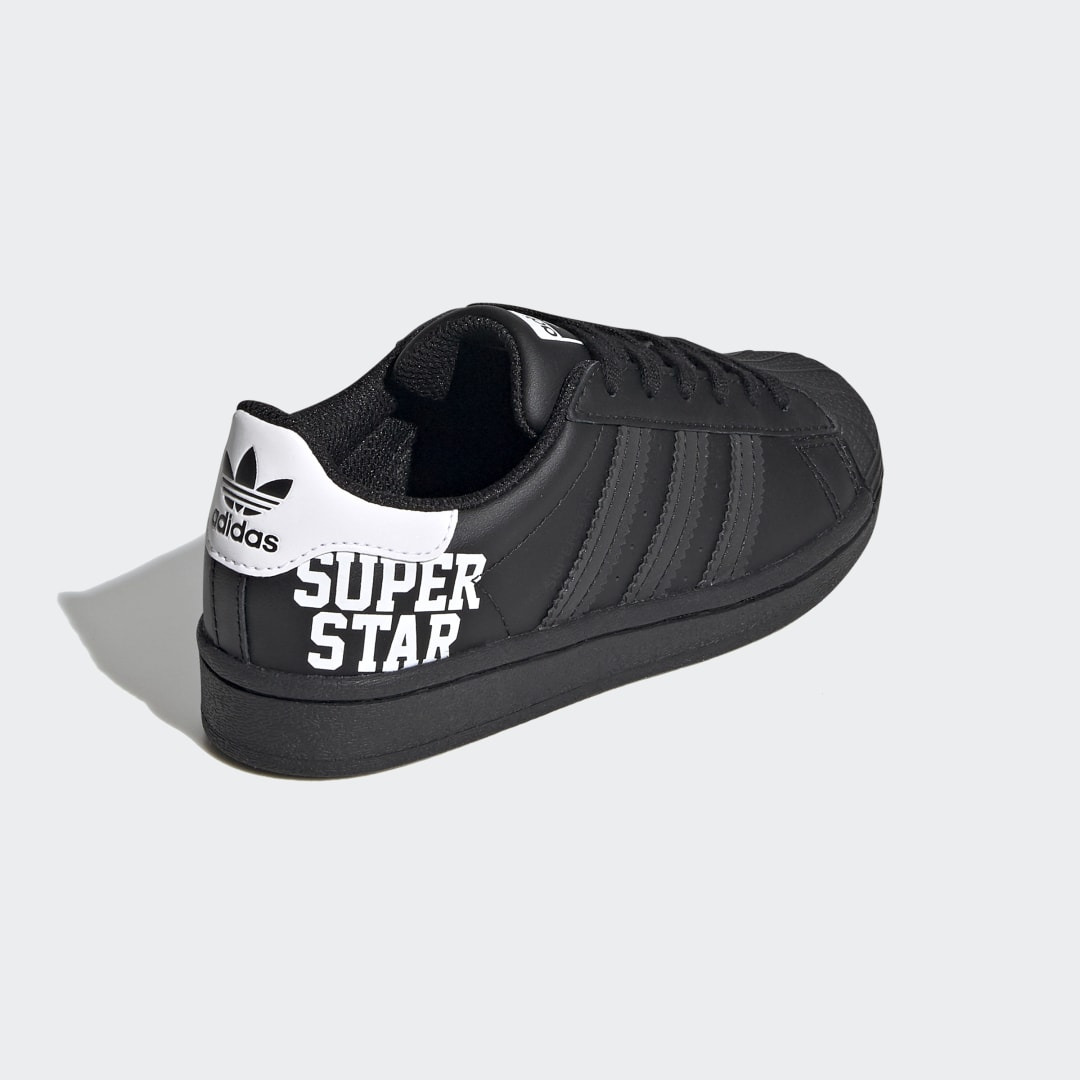 adidas Superstar FV3750 02