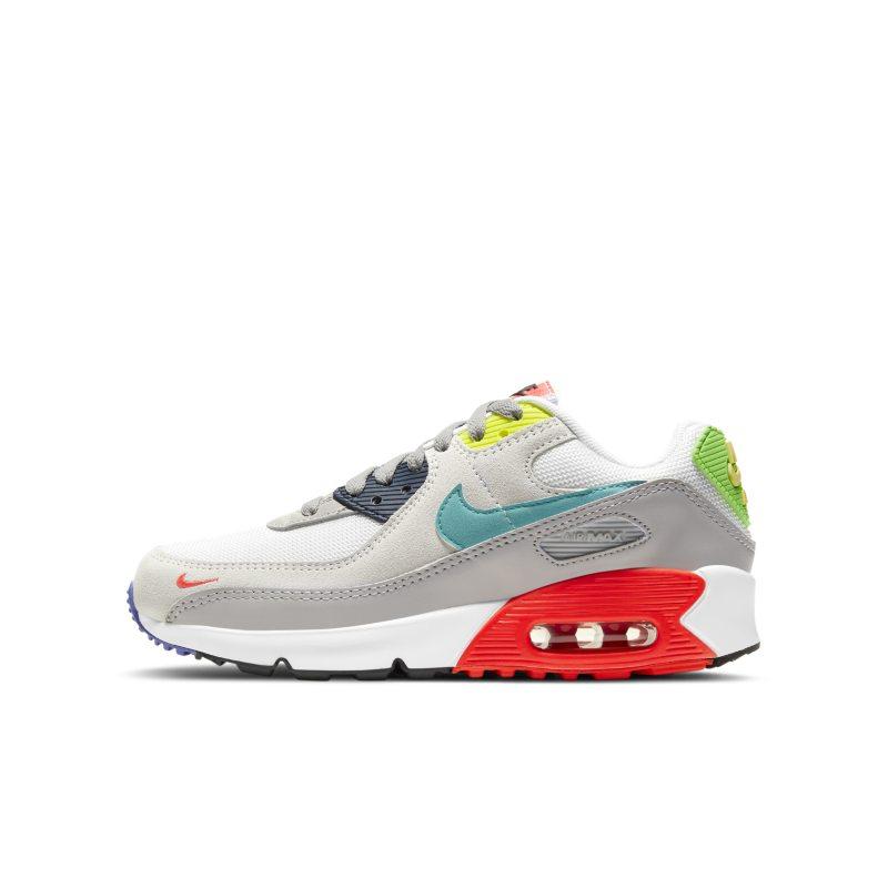 Nike Air Max 90 EOI DA5653-001