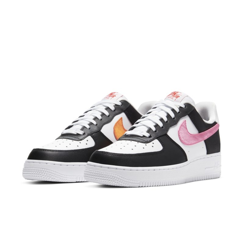 Nike Air Force 1 '07 DC4463-100 02