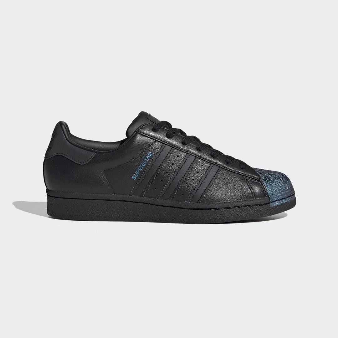 adidas Superstar FW6388 01