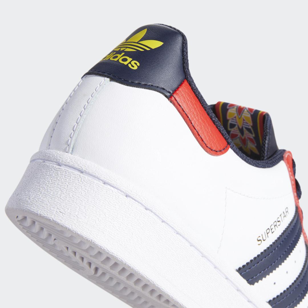 adidas Superstar H05250 04