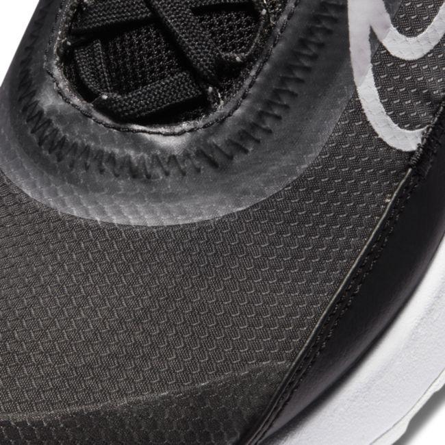 Nike Air Max 2090 DA4284-001 03