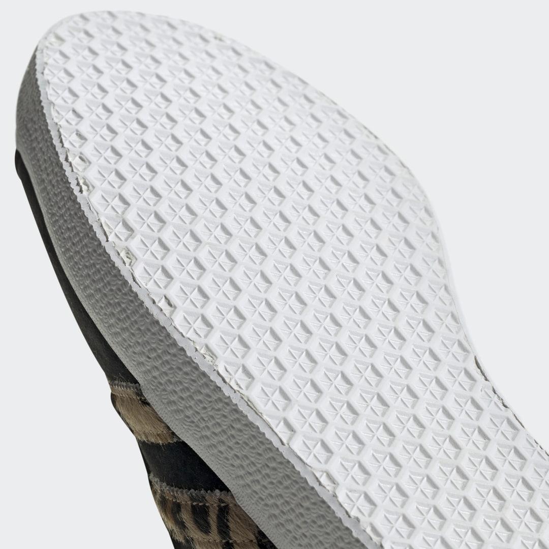 adidas Gazelle EG8756 05