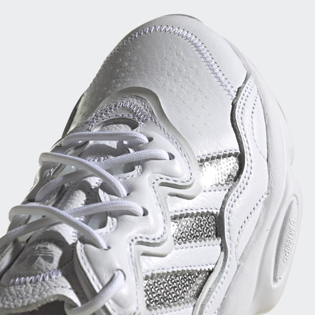 adidas Ozweego G55655 04