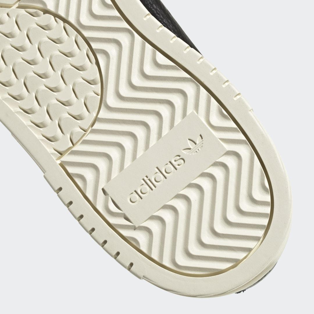 adidas Supercourt FY0072 04