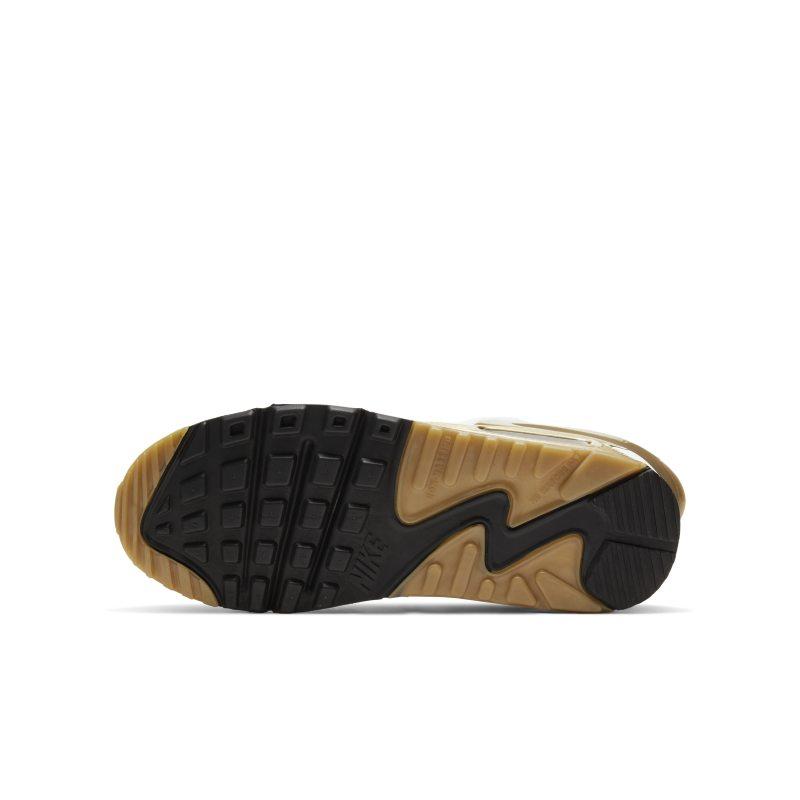 Nike Air Max 90 FlyEase CV0526-100 04