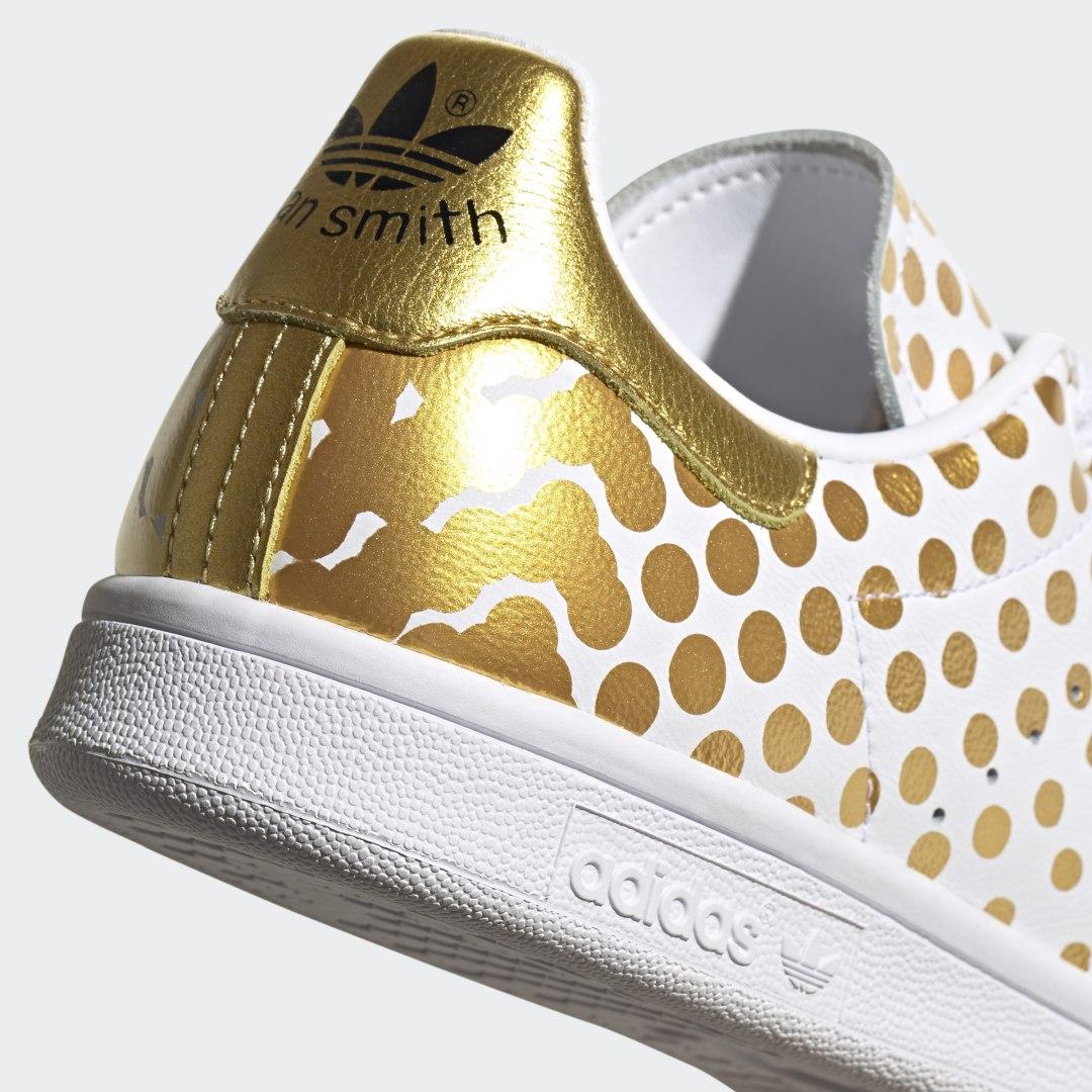 adidas Stan Smith FX8553 04