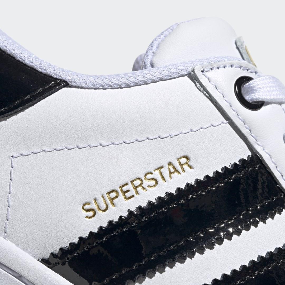 adidas Superstar Bold FV3336 04