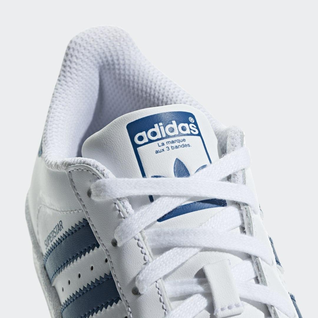 adidas Superstar F34164 04