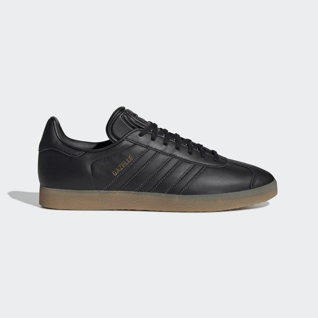 adidas Gazelle BD7480 01