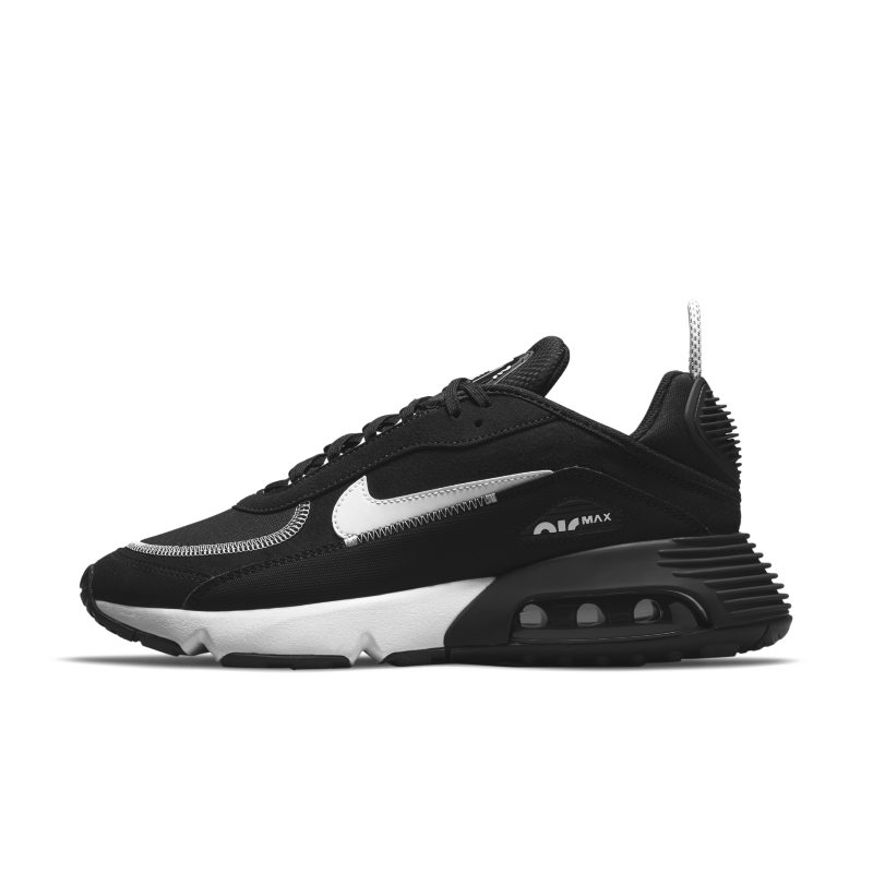 Nike Air Max 2090 DH7708-003 01