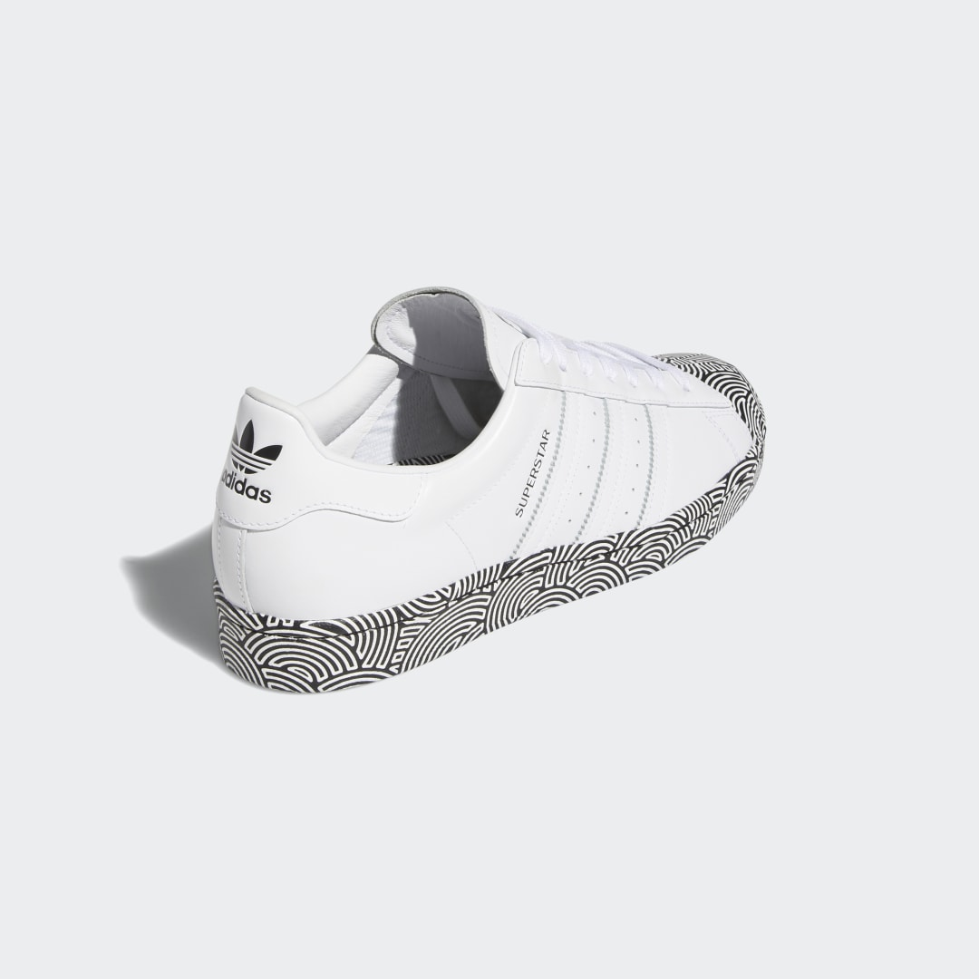 adidas Superstar FY1588 02