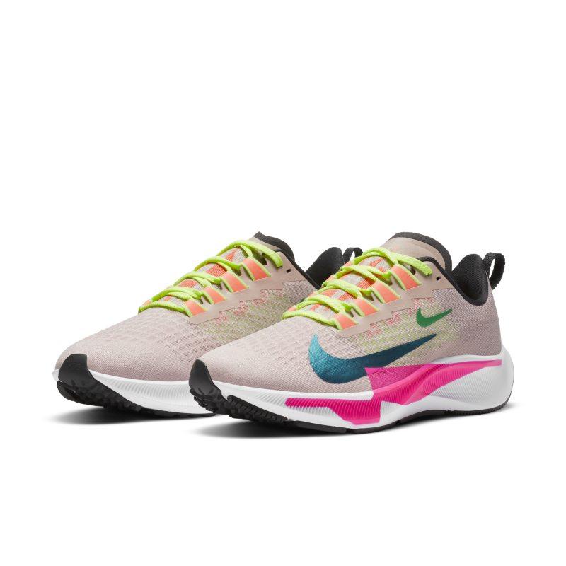Nike Air Zoom Pegasus 37 Premium CQ9977-600 02