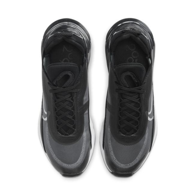 Nike Air Max 2090 CW7306-001 02
