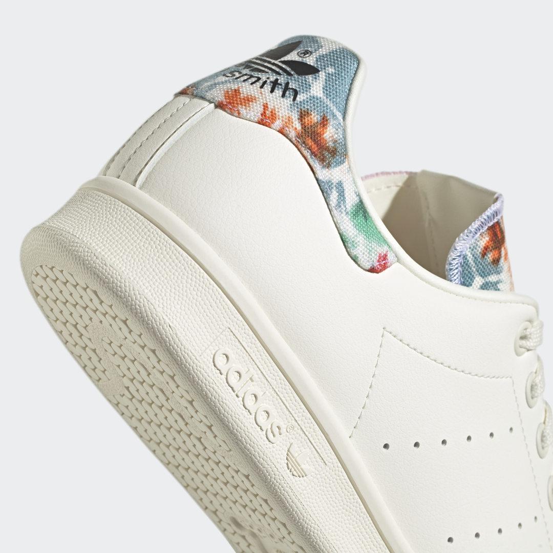 adidas Stan Smith GV8277 04
