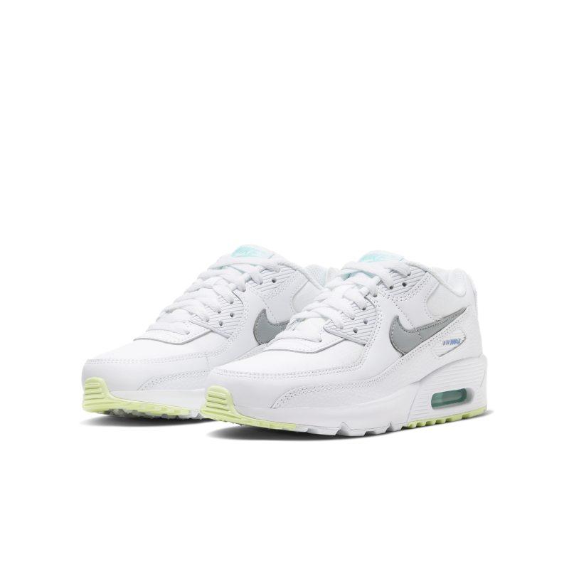 Nike Air Max 90 CZ5868-100 02