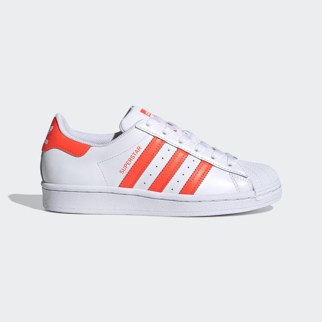 adidas Superstar FW3978 01