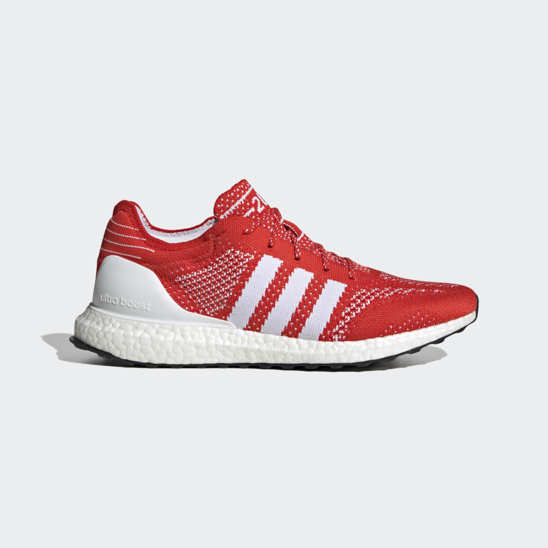 adidas Ultra Boost DNA Prime FV6053 01