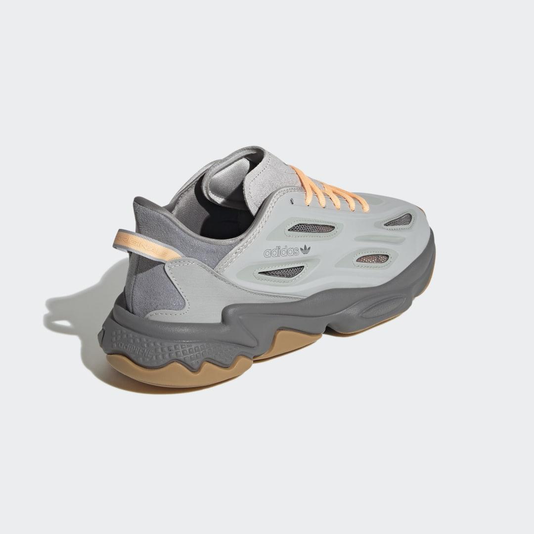 adidas Ozweego Celox H04234 02