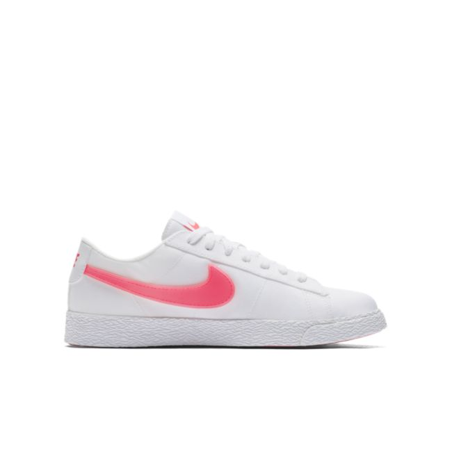 Nike Blazer Low Pop AQ5604-100 02