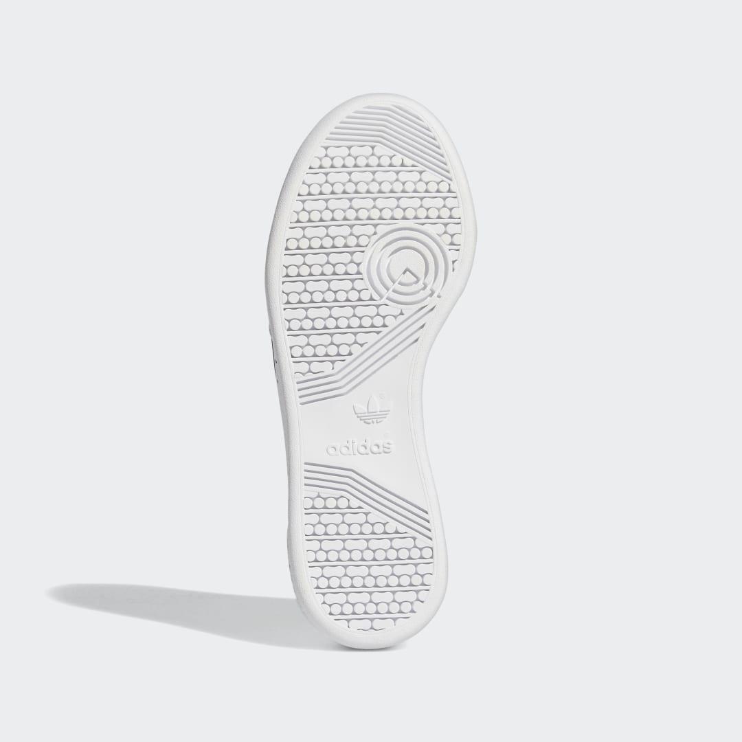 adidas Continental 80 EG3060 03