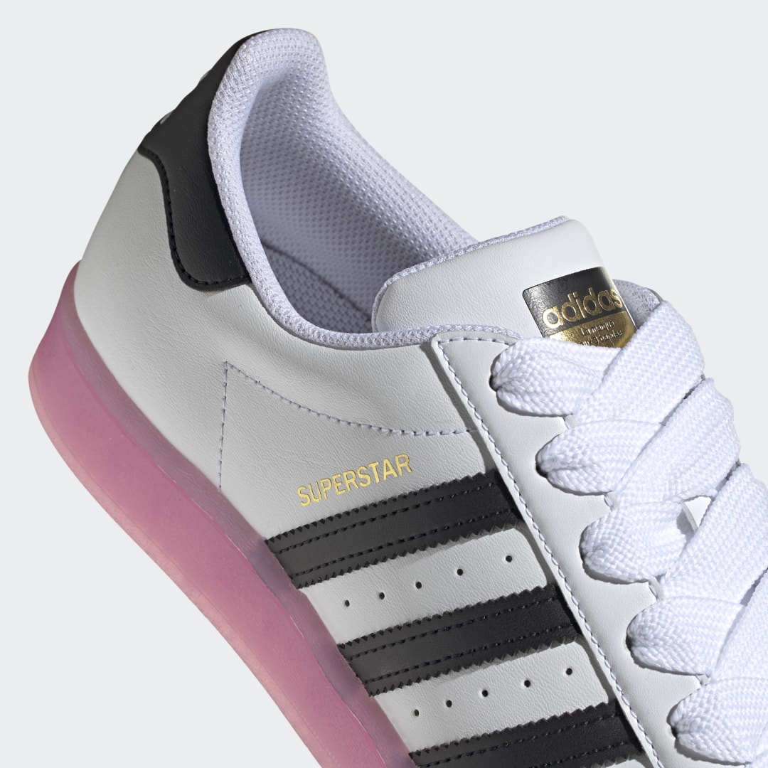 adidas Superstar FW3554 04
