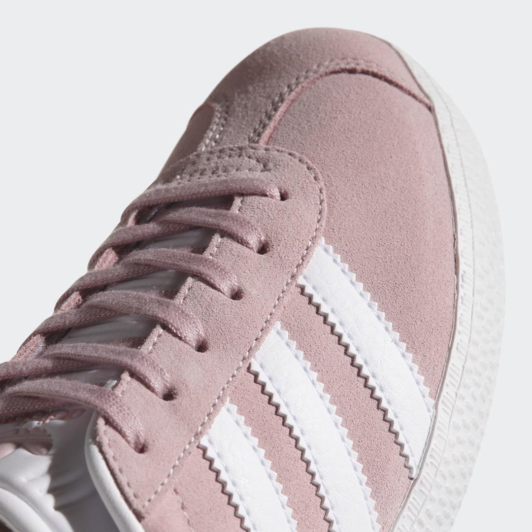 adidas Gazelle BY9544 05