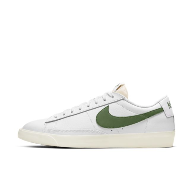 Nike Blazer Leather CI6377-108 04