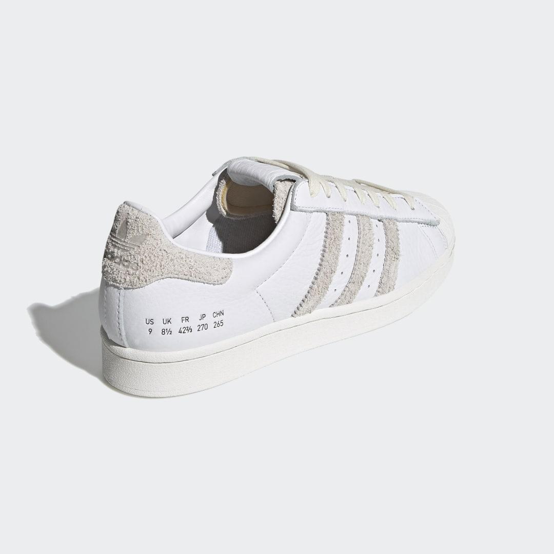 adidas Superstar FY0038 02