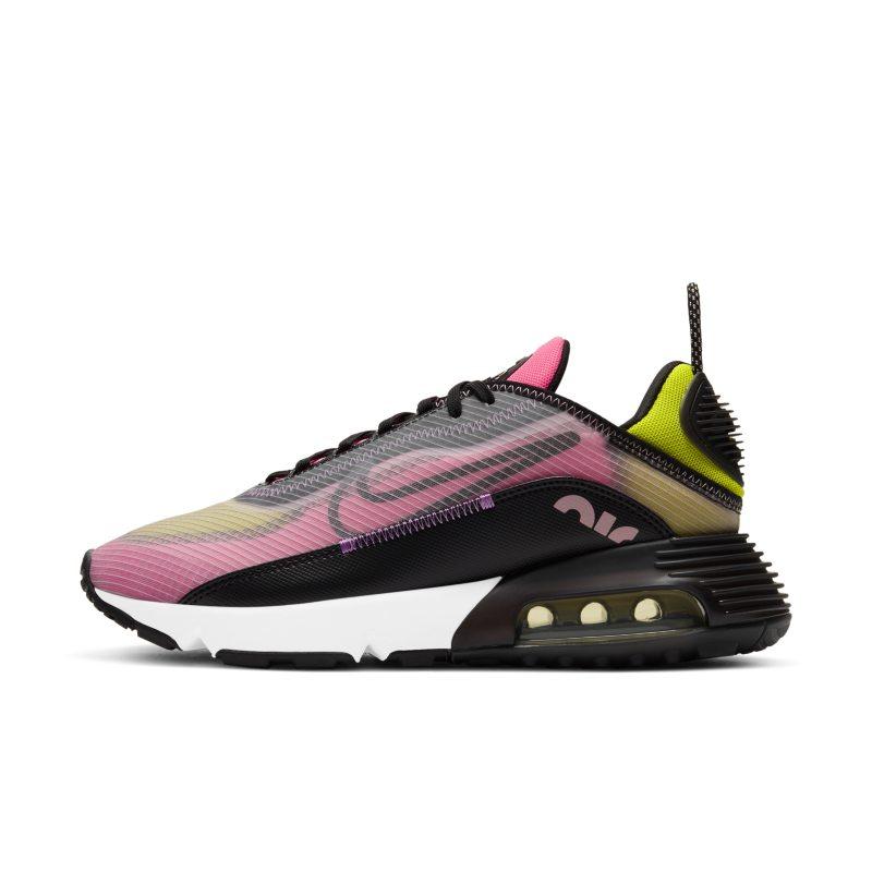 Nike Air Max 2090 CV8727-600 01