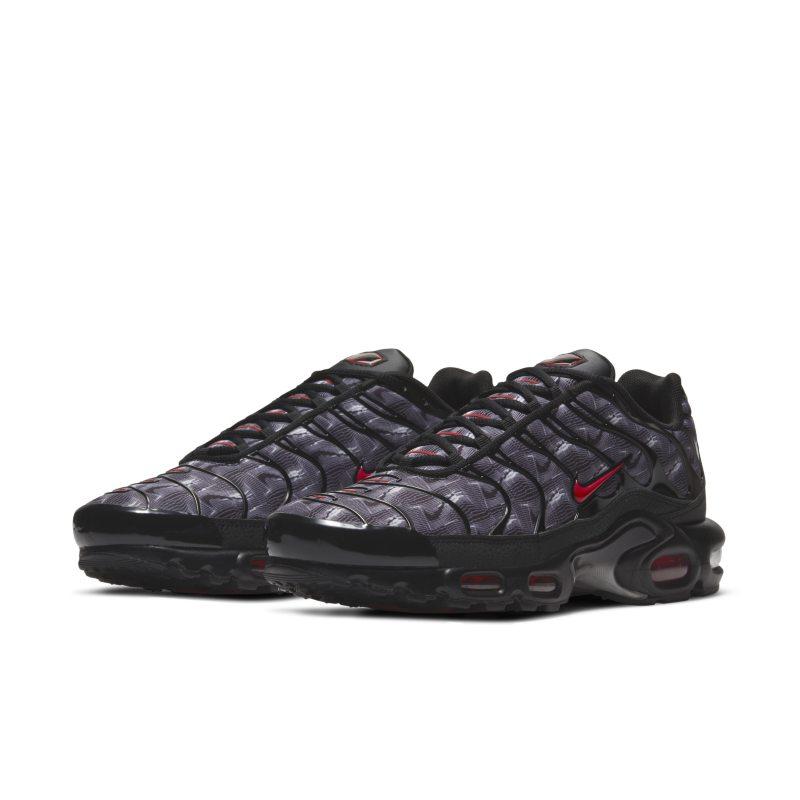 Nike Air Max Plus DJ0638-001 02