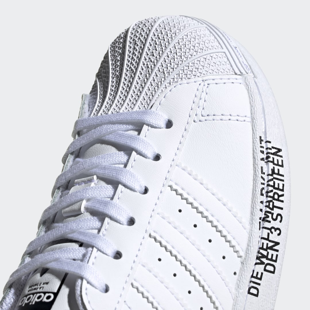 adidas Superstar FV3748 04